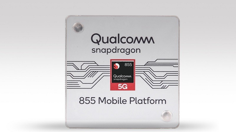 qualcomm-snapdragon-855-official-1