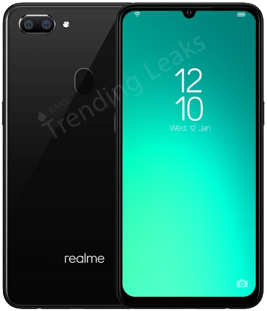 realme-a1-leaked-press-render-1