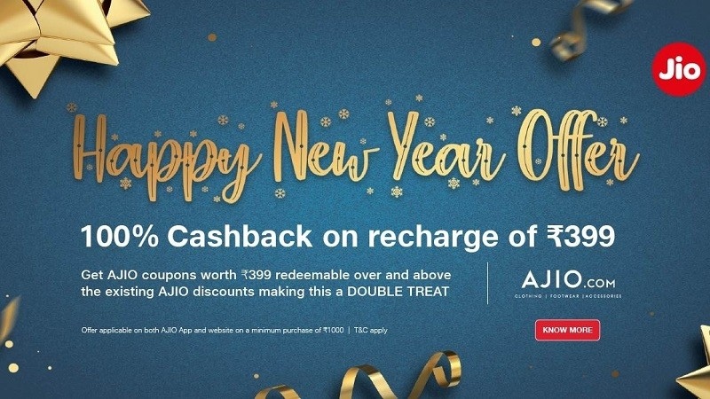 reliance-jio-happy-new-year-offer-2019-cashback
