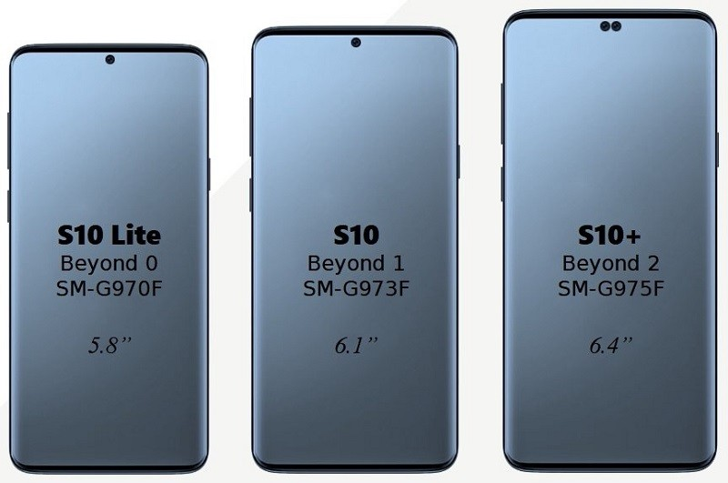 samsung-galaxy-s10-series-leaked-renders-1