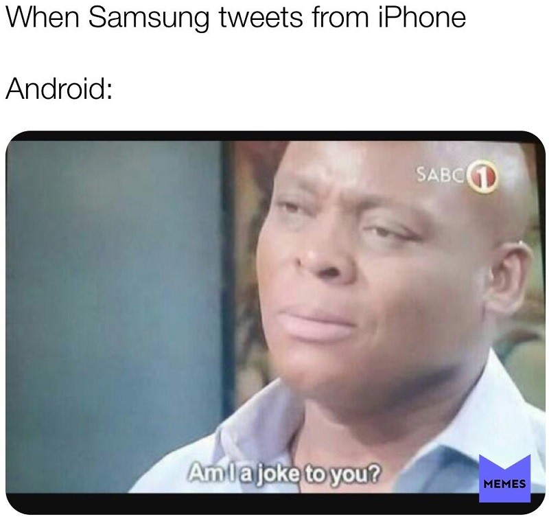 samsung-trolled-galaxy-note9-tweet-iphone