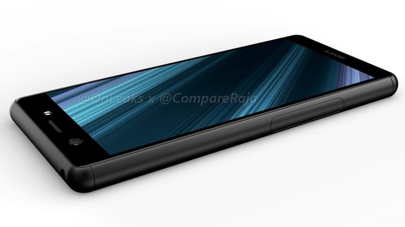 sony-xperia-xz4-compact-leaked-cad-renders-3
