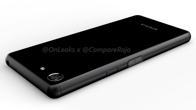 sony-xperia-xz4-compact-leaked-cad-renders-4
