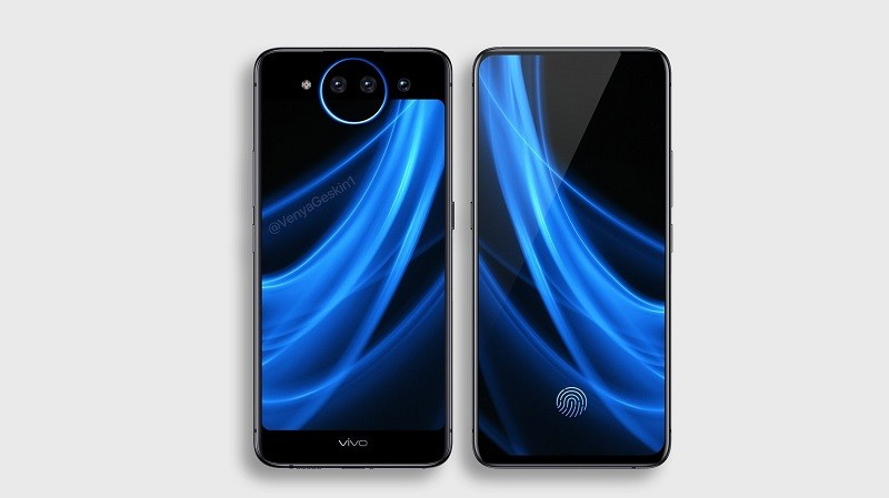 vivo-nex-2-alleged-render