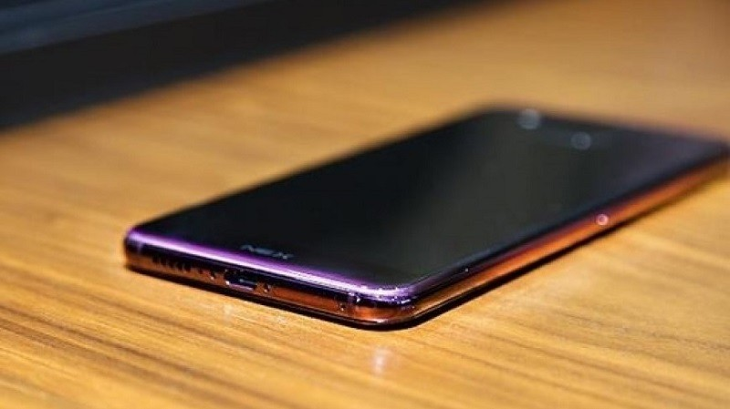 vivo-nex-2-leaked-live-images-4