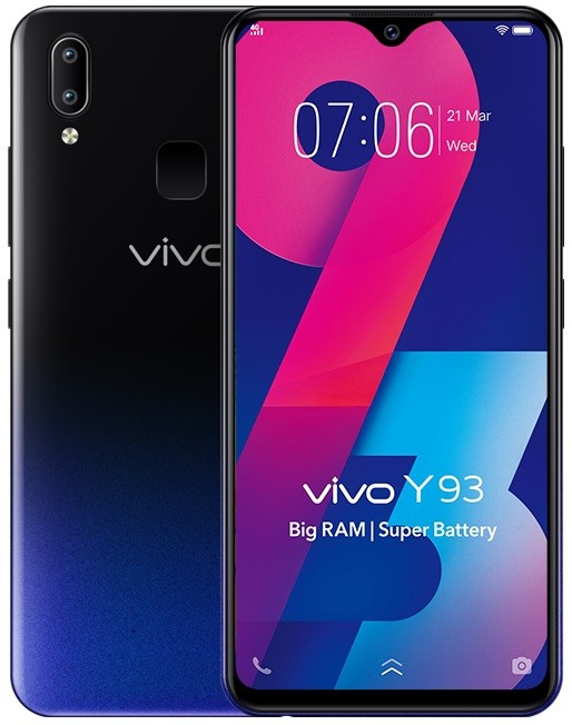 vivo-y93-official-india-1