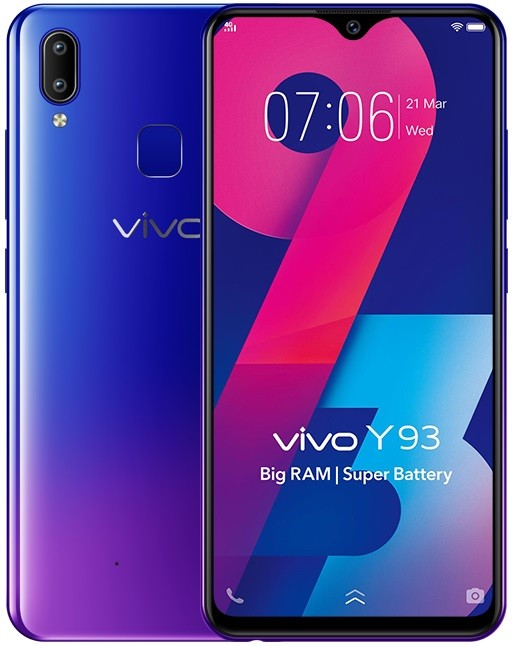vivo-y93-official-india-2