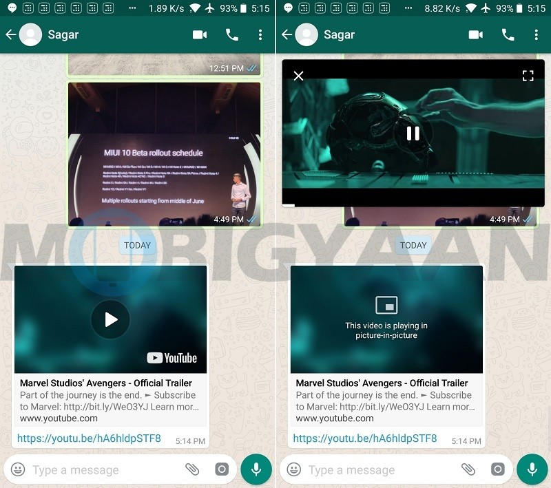 whatsapp-android-picture-in-picture-mode-2