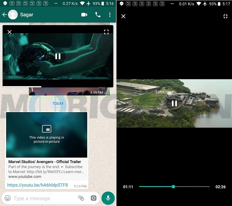 whatsapp-android-picture-in-picture-mode-3
