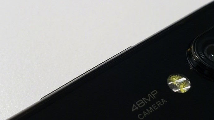 xiaomi-48-mp-camera-smartphone-teaser