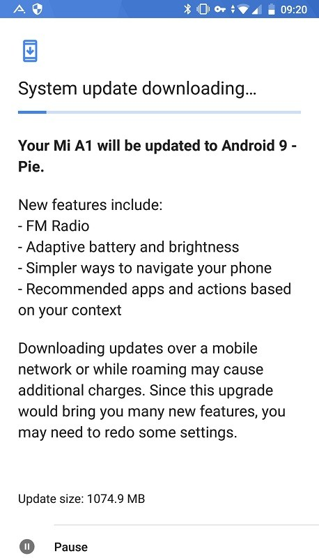 xiaomi-mi-a1-android-9-pie-beta-stable-update