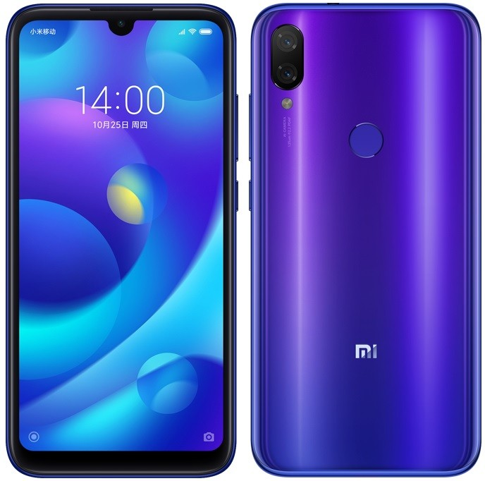 xiaomi-mi-play-official-2