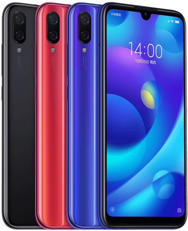 xiaomi-mi-play-official-3