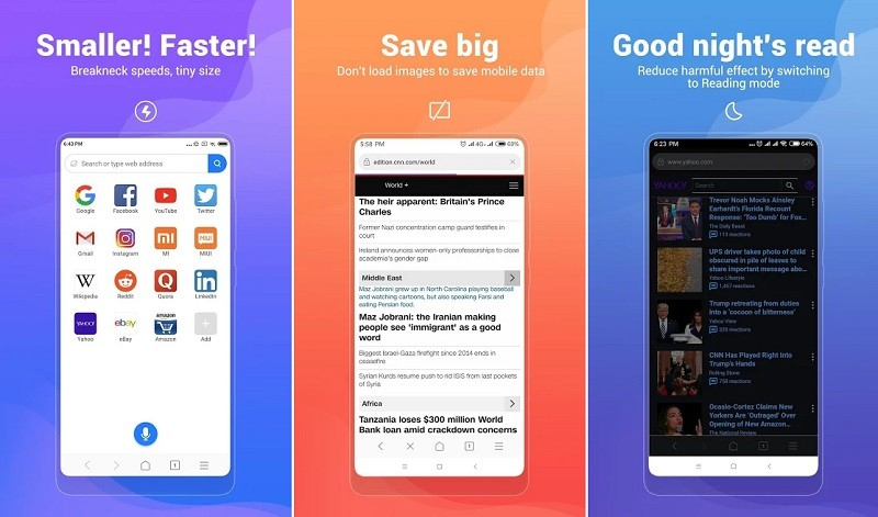 xiaomi-mint-browser-android-2