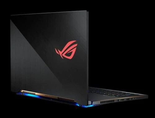 ASUS-ROG-ZEPHYRUS-S-GX701-ultra-slim-gaming-laptop-with-17.3-inch-144Hz-display-announced-1
