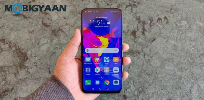 Honor-View20-Hands-on-Review-4