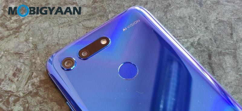 Honor-View20-Hands-on-Review-8