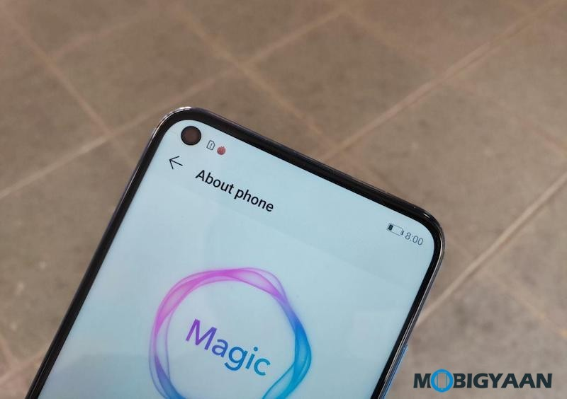 Honor-View20-Hands-on-Review-Images-1