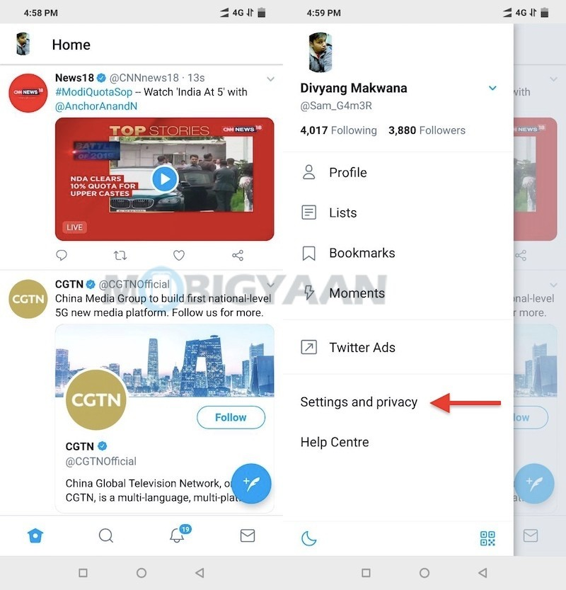 How-to-autoplay-Twitter-videos-only-on-Wi-Fi-Guide-1