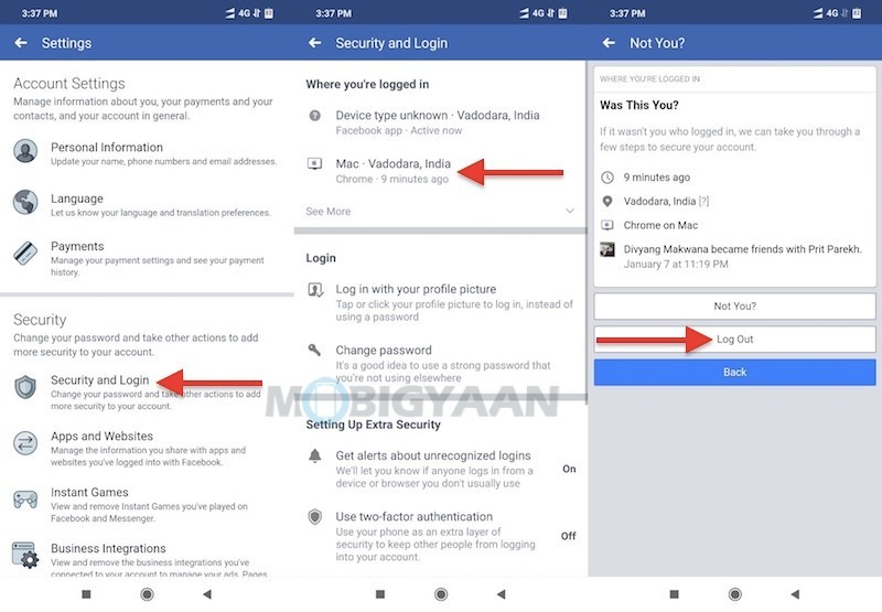 How-to-track-login-location-of-your-Facebook-account-Guide-3