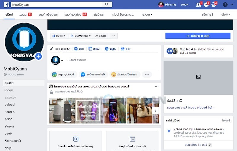 How-to-view-Facebook-upside-down-on-your-desktop-PC-Guide-1