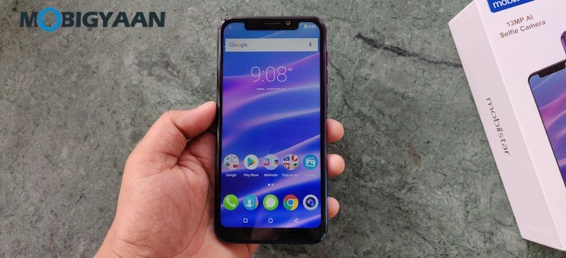 Mobiistar-X1-Notch-Hands-on-Images-3