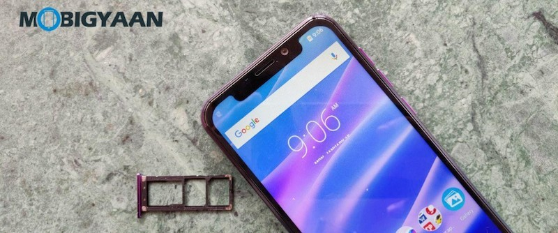 Mobiistar-X1-Notch-Hands-on-Images-4