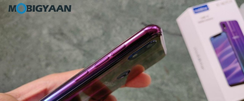 Mobiistar-X1-Notch-Hands-on-Images-5