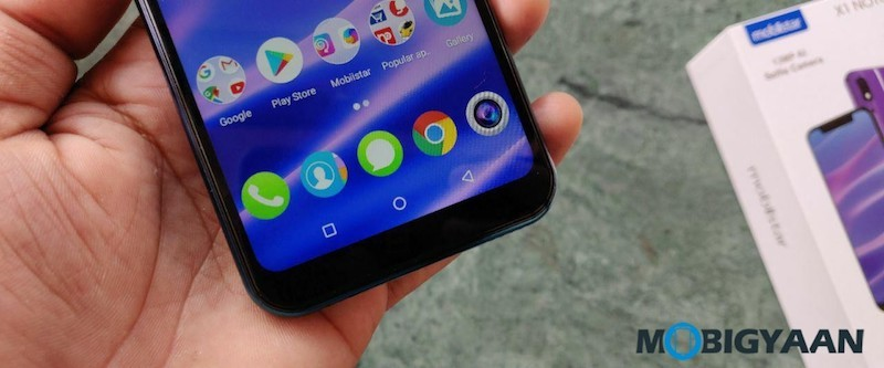 Mobiistar-X1-Notch-Hands-on-Images-9