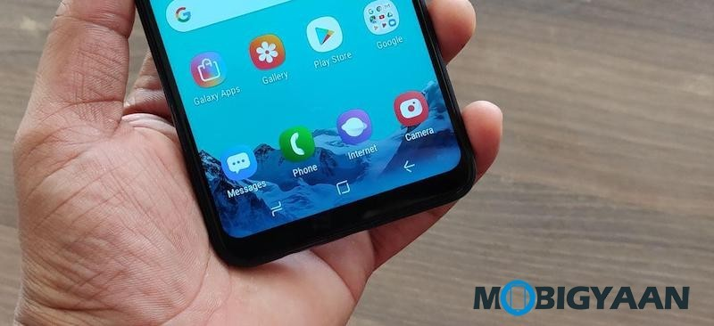 Samsung-Galaxy-M10-Hands-On-Review-Images-2