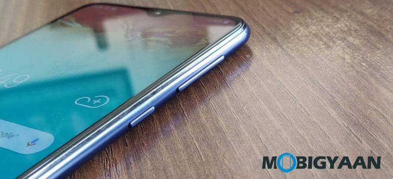 Samsung-Galaxy-M10-Hands-On-Review-Images-7
