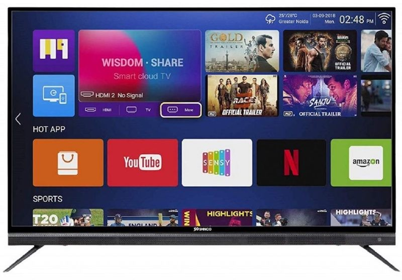 Shinco-65-inch-4K-LED-Smart-TV-1