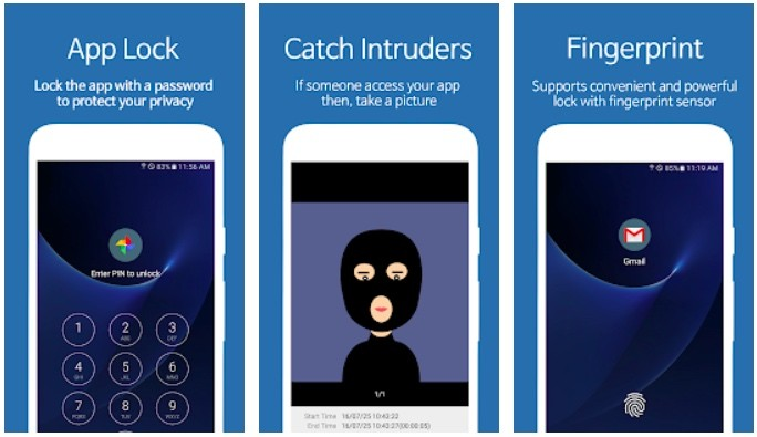Top-5-security-apps-to-lock-apps-using-fingerprint-scanner-1