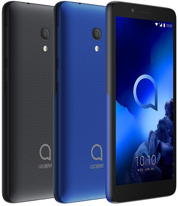 alcatel-1c-android-go-2019-official-1