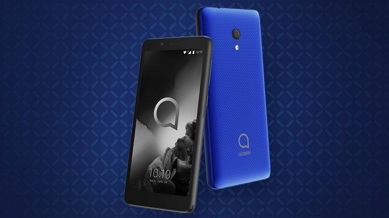 alcatel-1c-android-go-2019-official-3