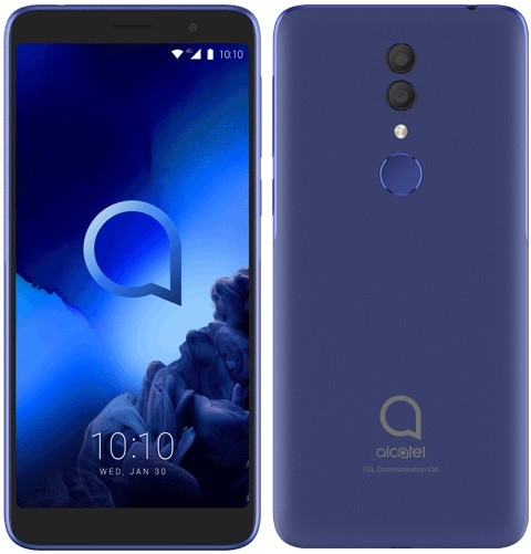 alcatel-1x-2019-official-1
