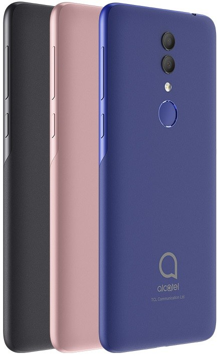 alcatel-1x-2019-official-3