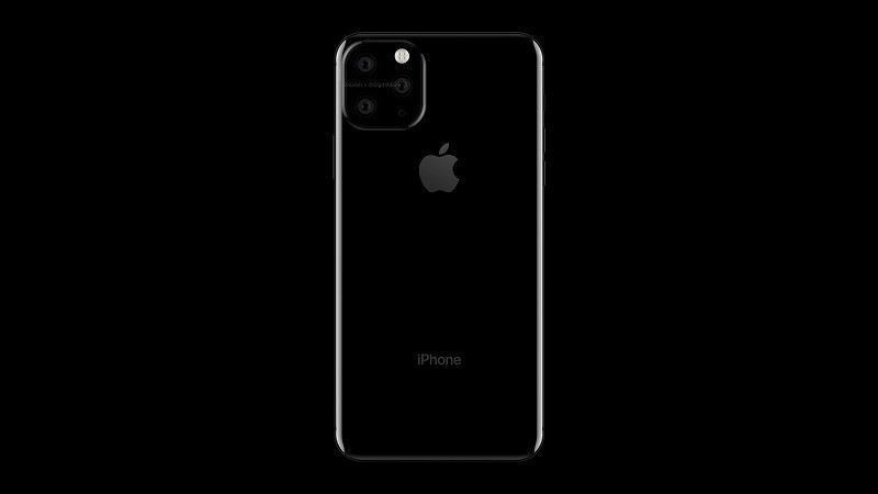 apple-iphone-xi-leaked-early-cad-render-1
