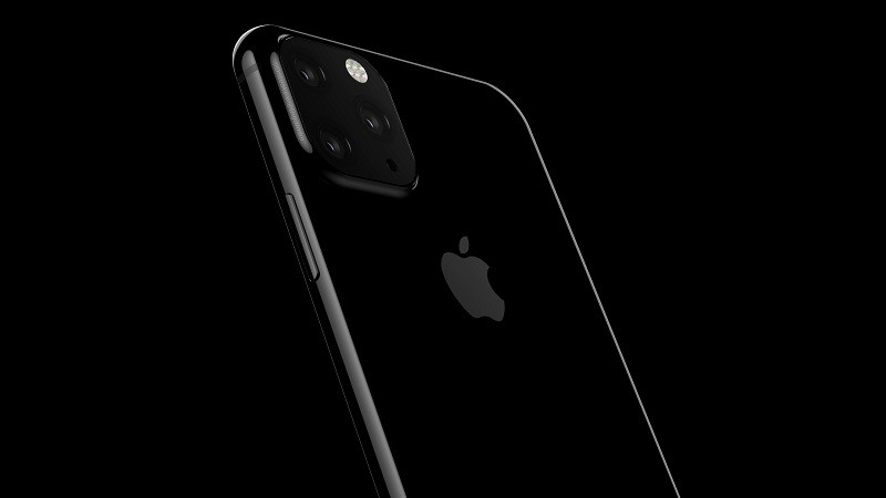 apple-iphone-xi-leaked-early-cad-render-2