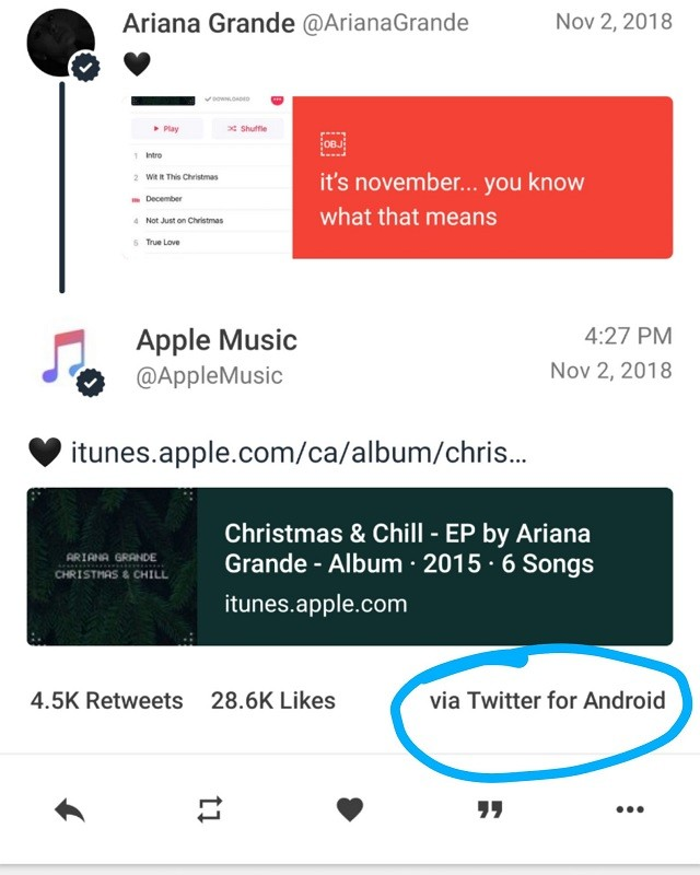 apple-music-trolled-tweet-from-android