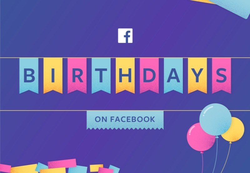 facebook-birthday-notifications