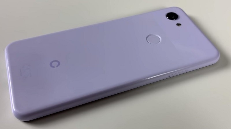 google-pixel-3-lite-leaked-video-review-1