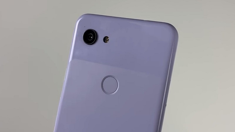 google-pixel-3-lite-leaked-video-review-5