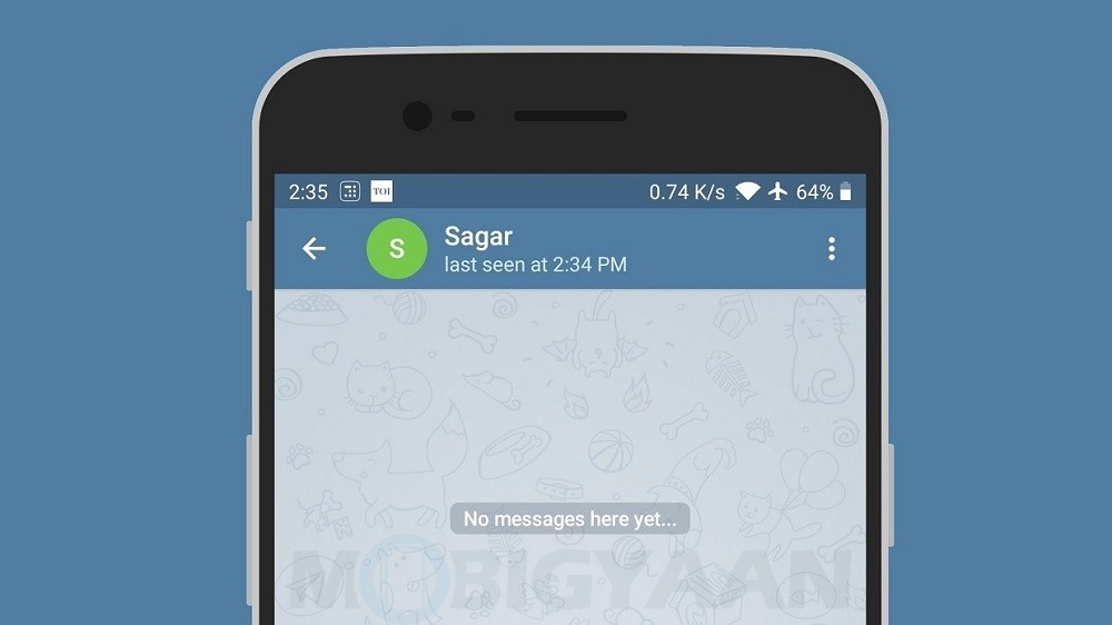 hide-last-seen-telegram-specific-contacts-android-5
