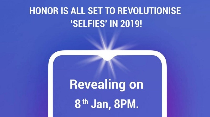 honor-10-lite-india-launch-date-january-8-likely