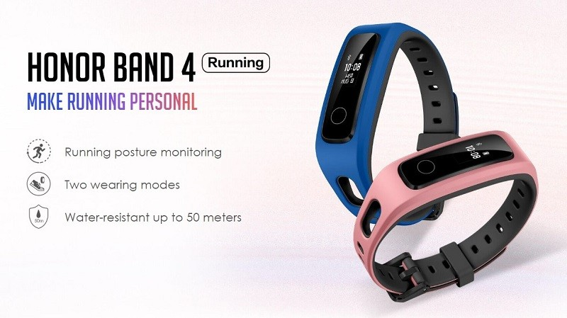 honor-band-4-running-edition-official-1