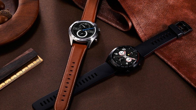 honor-watch-magic-official-2