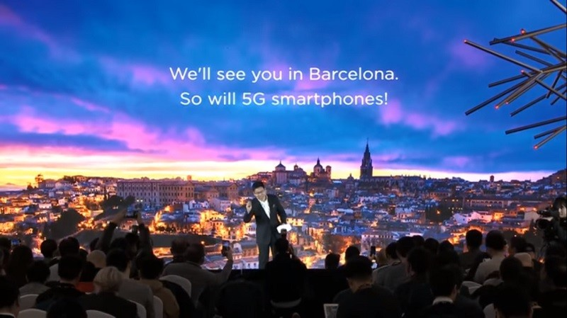 huawei-5g-foldable-smartphone-mwc-2019