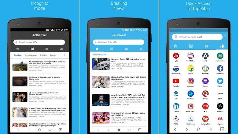 jiobrowser-android-2