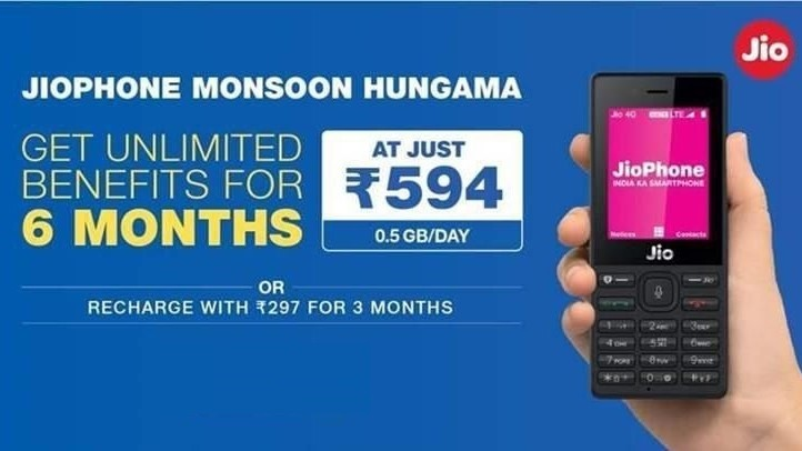 jiophone-monsoon-hungama-594-297-plans
